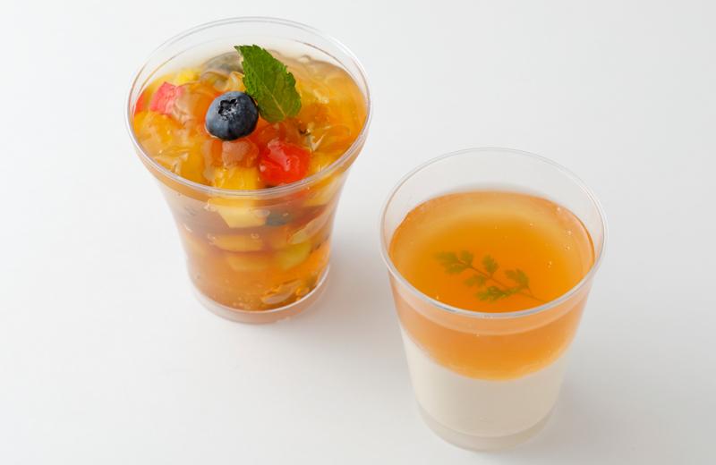 top_dessert