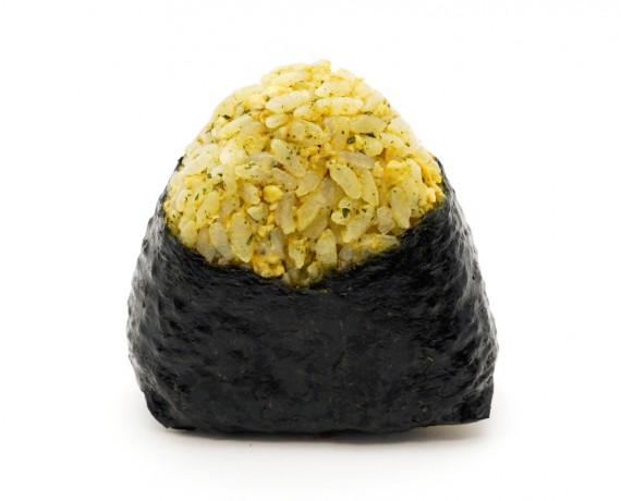鶏そぼろカレー 200円(税込)