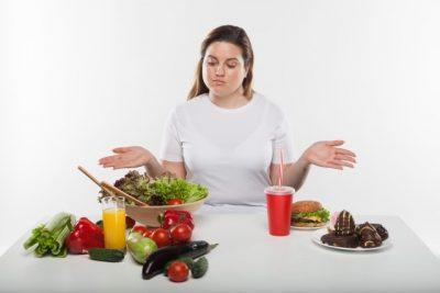 10代に適切なダイエットは?年代別の正しいダイエット方法まとめ