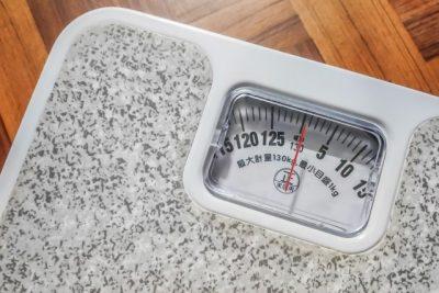 1ヶ月で10㎏痩せる方法はあるの?無理なく痩せるダイエット方法