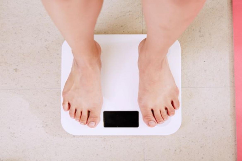 30代のダイエットはとにかく運動!習慣づけで健康なライフを
