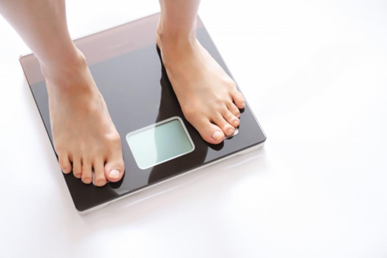 【ロカボダイエット】ゆるい糖質制限でコツコツ痩せる秘訣を伝授!