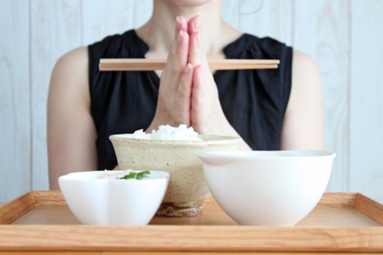 糖質制限中の外食のおすすめ【和食編】