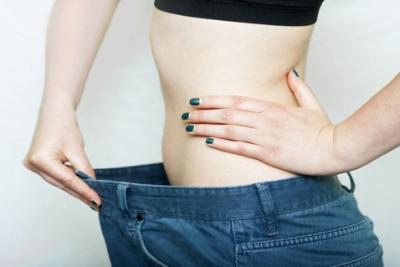 60代以降のダイエットはゆっくりと!無理なく気楽に痩せる方法