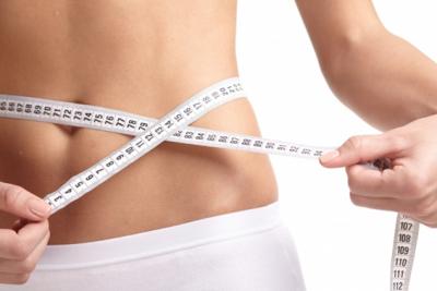 断食の危険性について徹底解説!過度なダイエットはやめるべき理由
