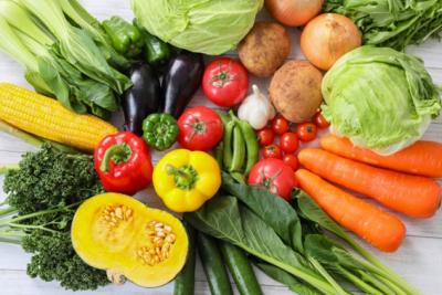 【糖質制限レシピ】ダイエットに役立つ作り置きできる料理をご紹介!