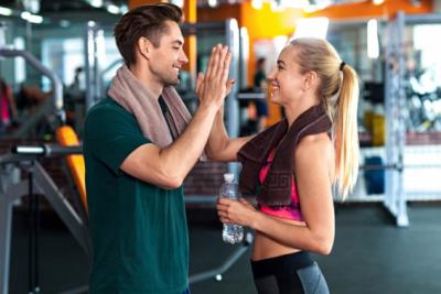 BCAAの効果を徹底解説!ダイエットとの相性や効果的な摂取方法