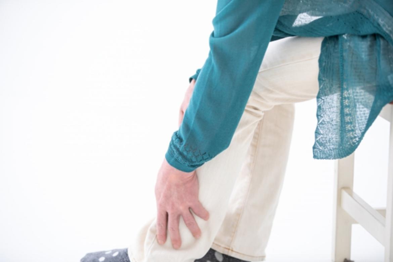 糖尿病と足や手のしびれと痛み…原因・対策を徹底解説!
