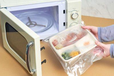 冷凍食品は栄養ある? おいしい?   気になること4選